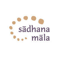 sadhana-mala